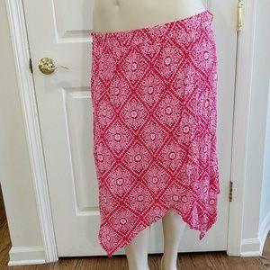 Faded Glory Skirt Size XXL / 20
